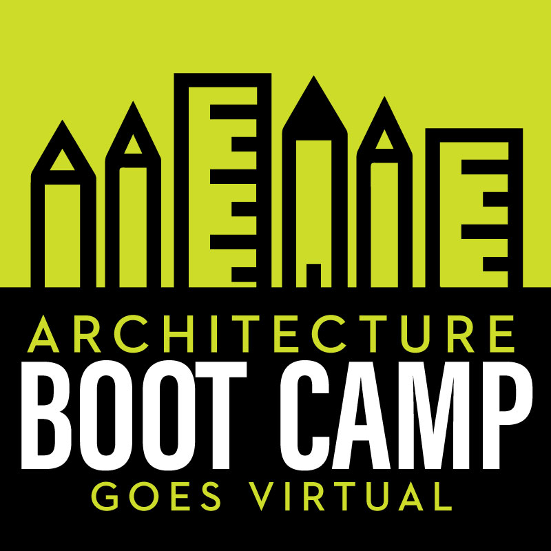 Boot Camp 2020 Goes Virtual