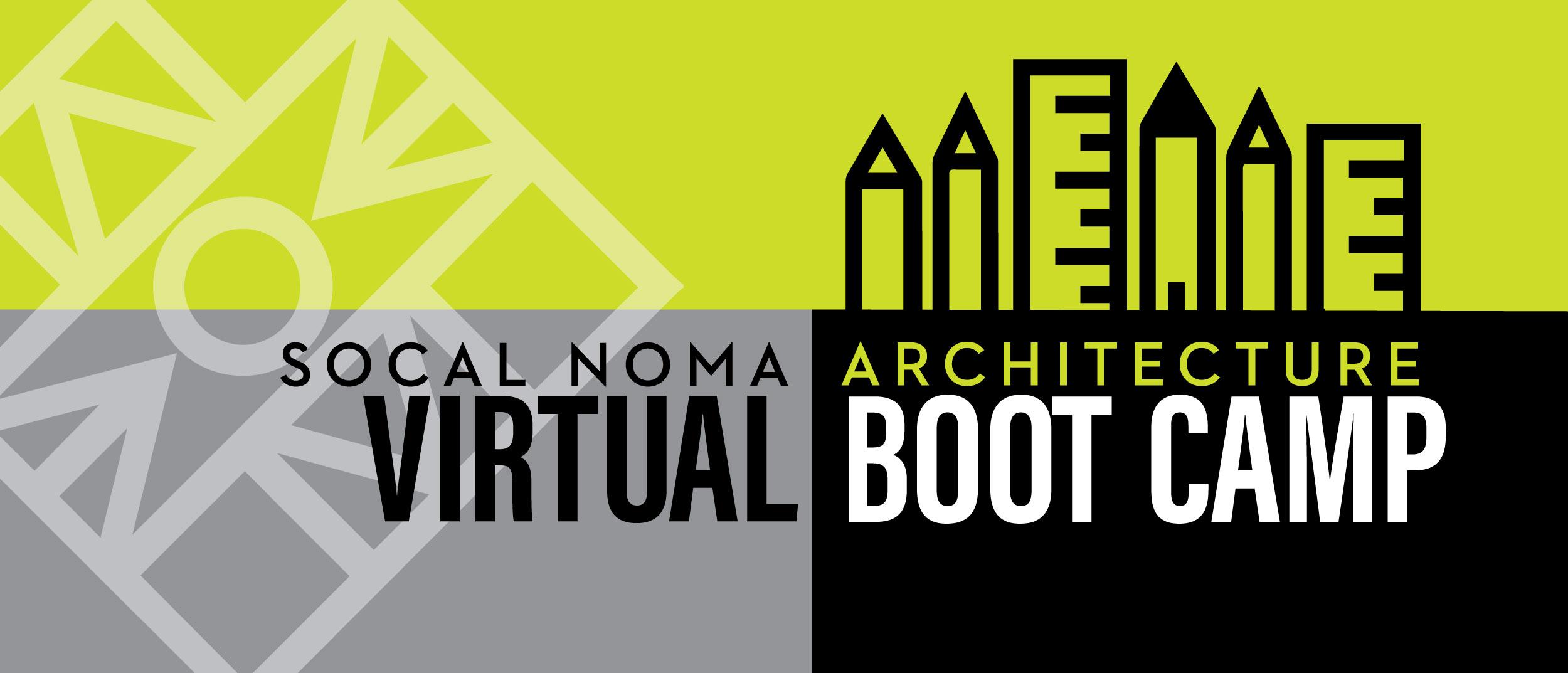 Bootcamp 2020 Banner