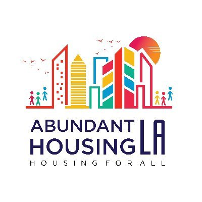 Abundant Housing LA