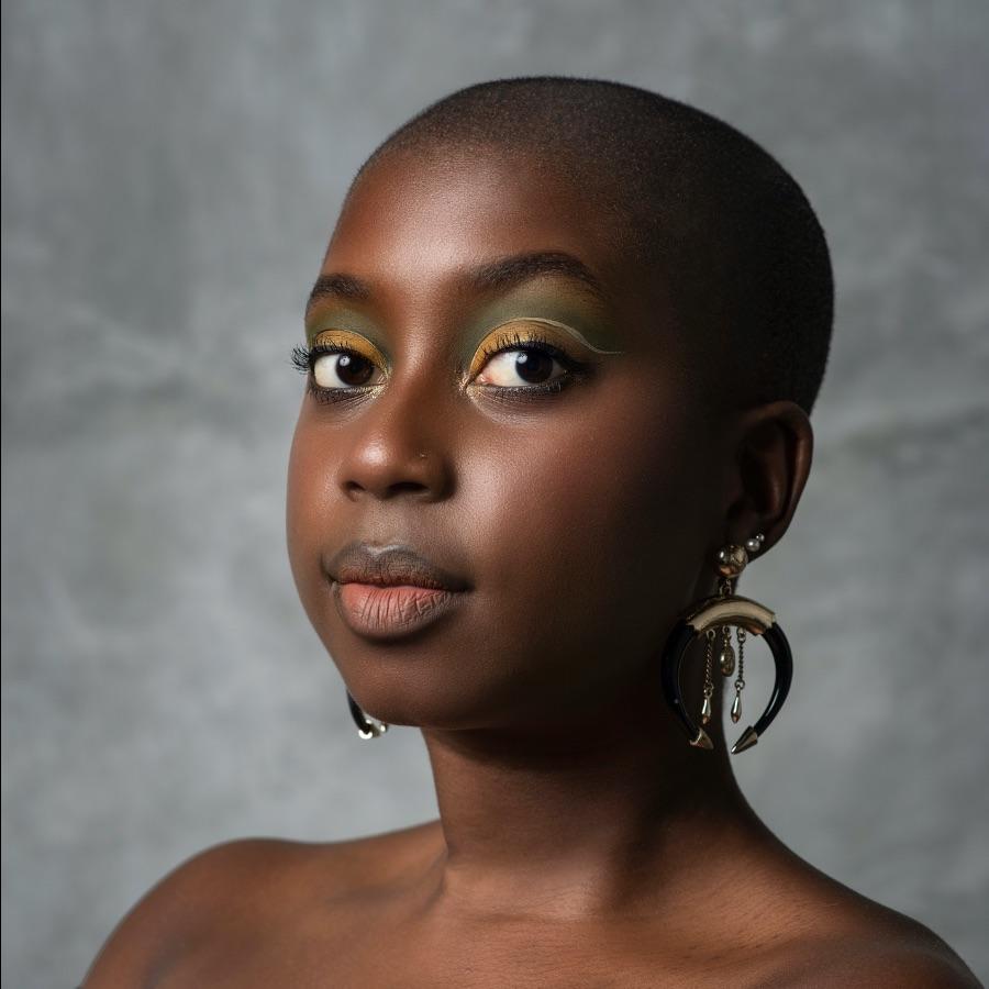 Aminatou Fall