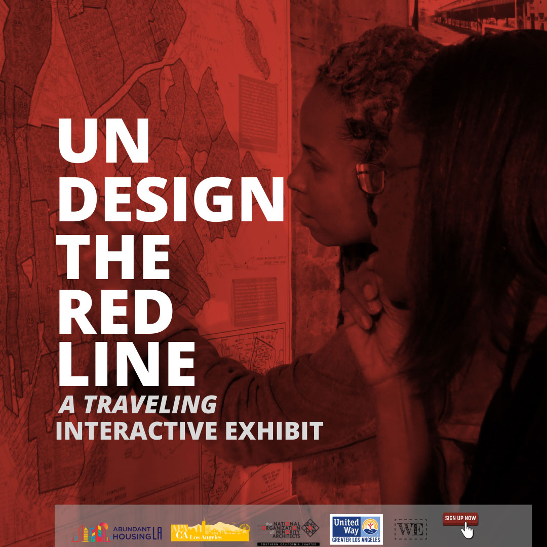 Undesign poster