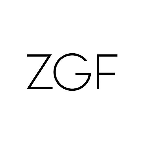 Z G F