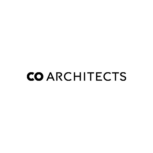 c o architects