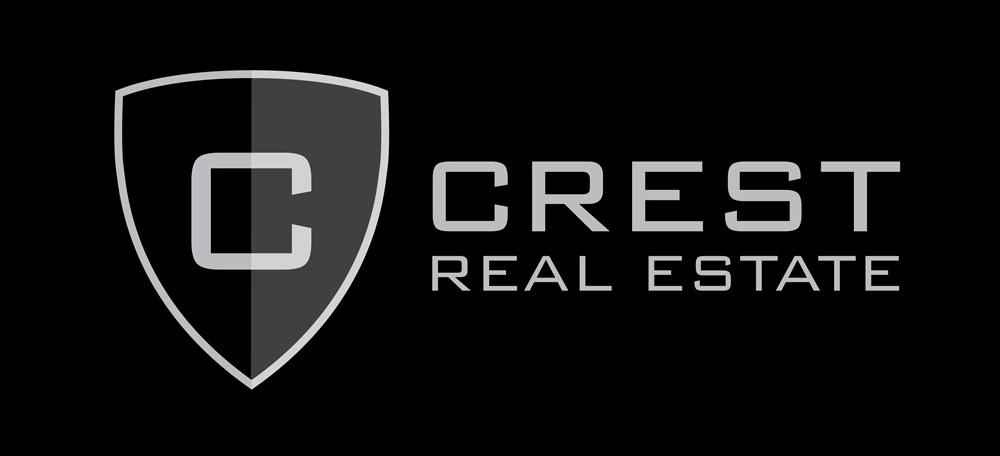 Crest Real Estate