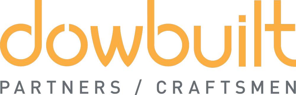 Dowbuilt Partners