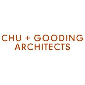 Chu + Gooding Architects